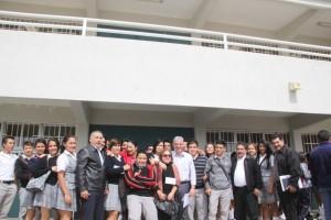 OBRAS EDUCATIVAS
