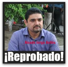 2-1-loreto-alcalde-jorge-aviles-perez
