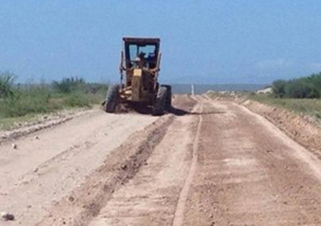 03-el-arreglo-de-caminos-rurales-es-prioridd-del-gobierno-municipal-al-rehabilitar-en-e-primer-ano-1200-kilometros