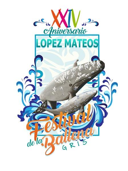 01-todo-listo-para-el-xxiv-festival-de-la-ballena-gris-en-puerto-adolfo-lopez-mateos