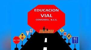01-ayuntamiento-de-comondu-invita-a-su-curso-de-educacion-vial-que-se-llevara-a-cabo-prooximo-sabado-en-ciudad-constitucion