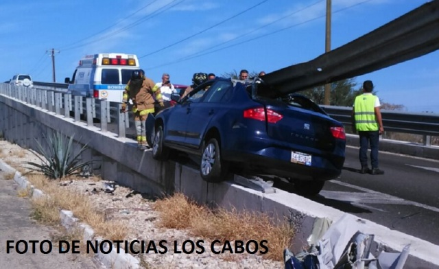 0-a-a-a-accidente-cabo-san-lucas
