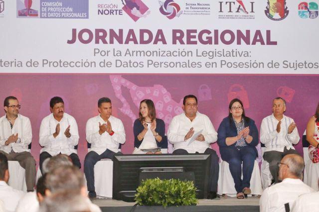 Principal Boletin CMD Jornada